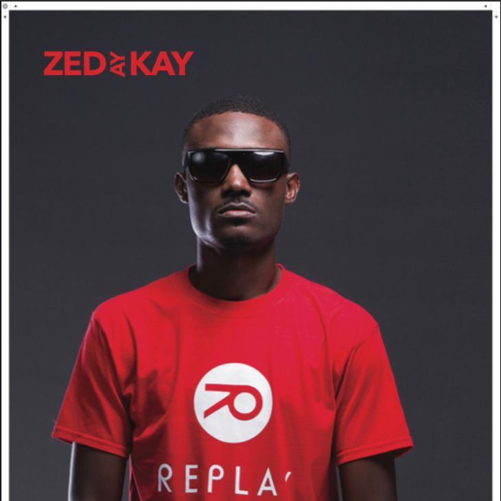 "Review: Zed Ay Kay- ""Versatility"" Album"